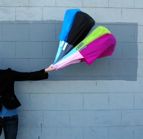 handfling
