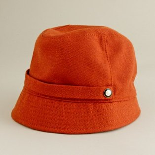 jcrew_buckethat