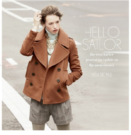 jcrew_hellosailor