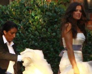 khloe-kardashian-wedding-ceremony