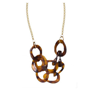 LC-necklace-tortoise-shell