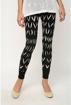 marymeyer_leggings