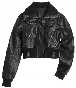 motorcycle-jacket-492-259x300