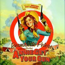 music-wopat-annie-get-your-gun