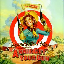 music-wopat-annie-get-your-gun