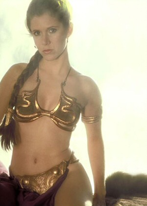 princess_leia-bikini