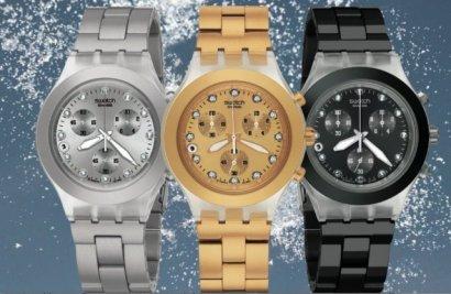 silgoldblkswatches