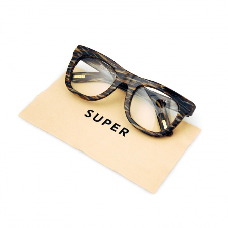 super_sunglasses_jaquard_800