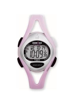 timex-women-ironman-watch-T5D601_1285_r