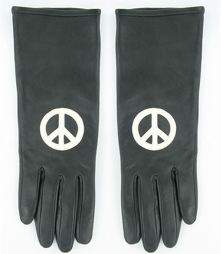 0120-peace-gloves_fa