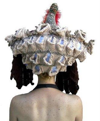 angelacatirina turkey hat 1.2
