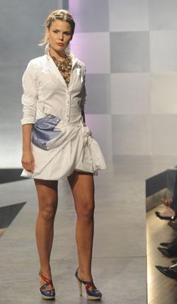 blog_angelchang_dress