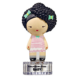 harajuku-lovers-fragrance-baby