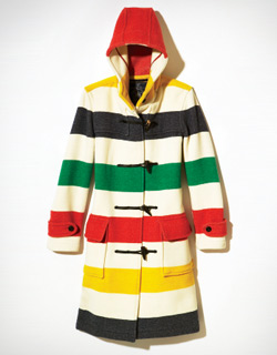 hbc-blanket-coat