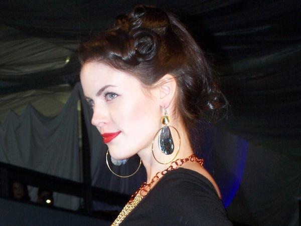 meganallison_earrings