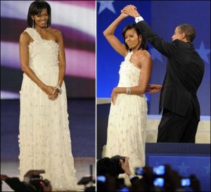 michelle-obama-in-jason-wu-gown