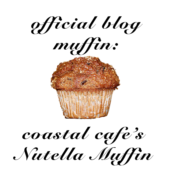 official_muffin