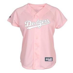pink_dodgers