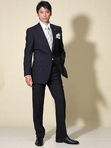suit_1496431f