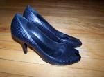 Bos & Co (Comfort Shoes, Park Lane)