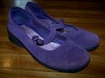Azalea (Comfort Shoes - sale rack)
