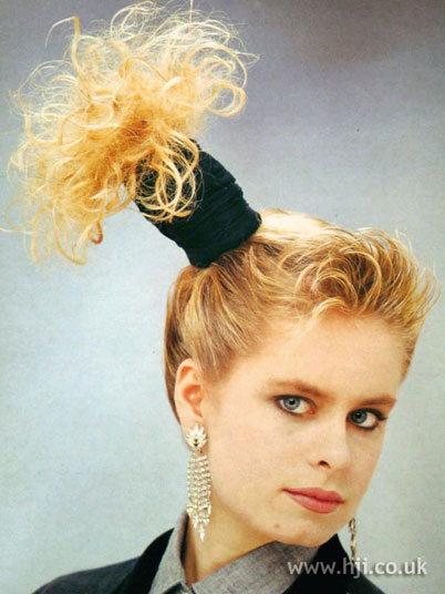1987-side-ponytail