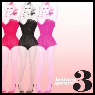 britney-spears-3-cover