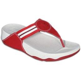 fit_flops