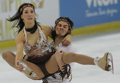 golie-zasveti-rossiyskih-zvezd