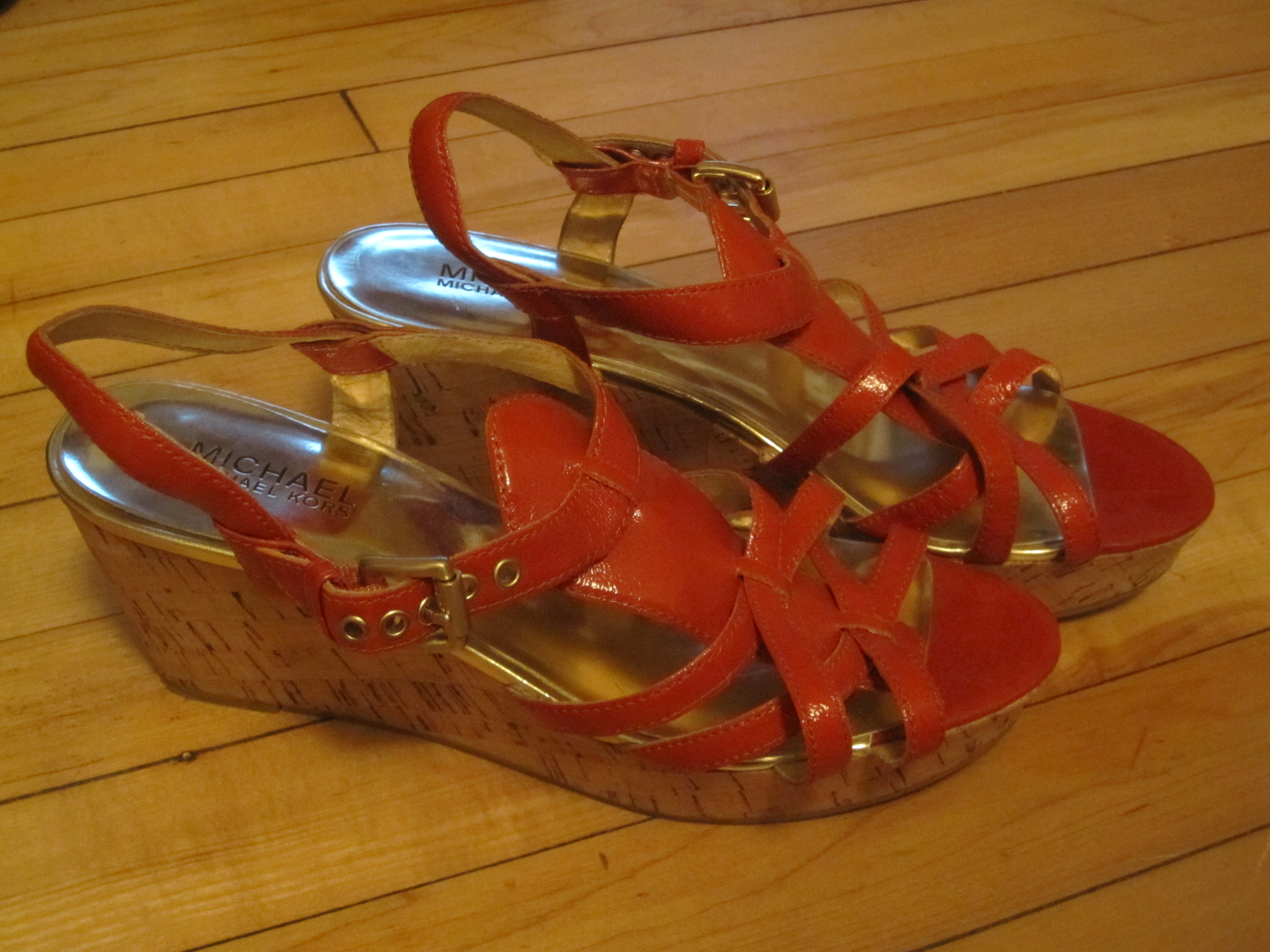 Shoe Porn Monday: J. Lau's collection (a sample of 16 ...