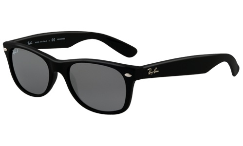 Watch Later Error FAKE Ray Ban Wayfarer