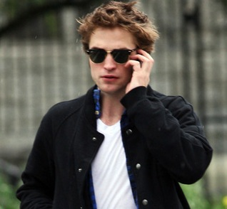 ff821bd891 But I think my contempt for you Robert Pattinson ...