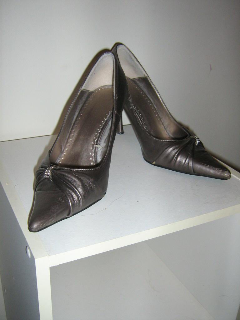 A Perfect Pair Shoe Store Toronto