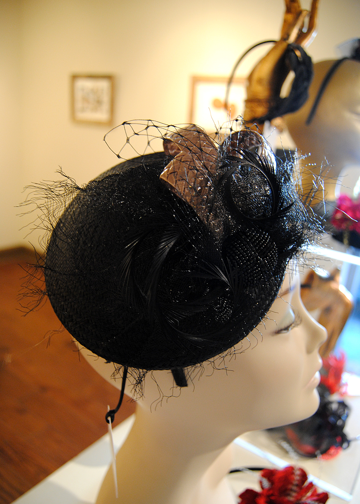 101181903a291 https   fashionablepeople.wordpress.com 2014 09 15 fpqt-big-day ...