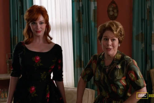 joan season 5 mad men