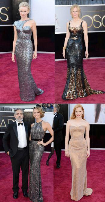 oscars-2013-sparkly-dresses