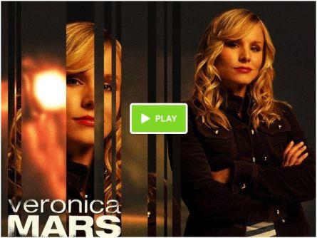 vm-movie-screenshot