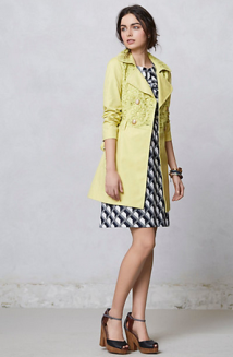 anthropologie-pinta-trench