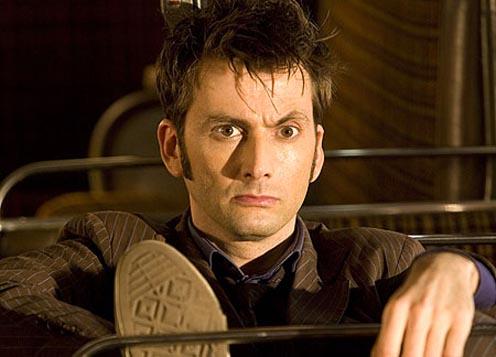 doctor-who-david-tennant
