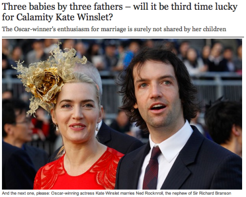 shut-up-and-leave-kate-winslet-alone