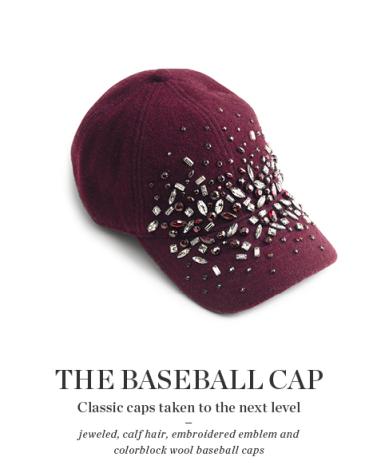 jcrew-ball-cap
