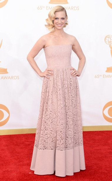 emmys-2013-january-jones