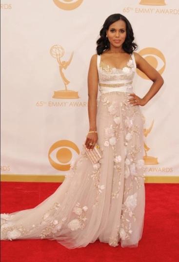 Emmys-2013-Kerry-Washington