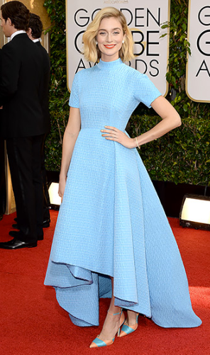 golden globes 2014 masters of sex
